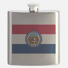 Missouri.png Flask