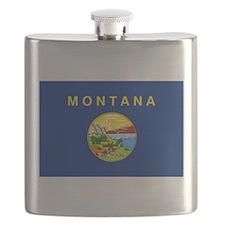 Montana.png Flask