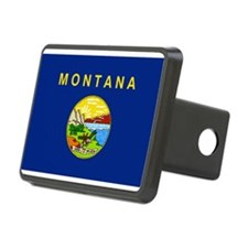Montana.png Hitch Cover