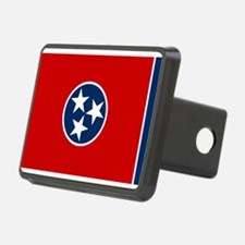 Tennessee.png Hitch Cover