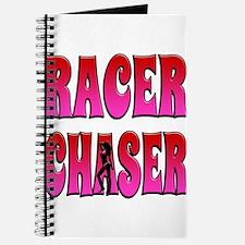 racerchaser2 Journal