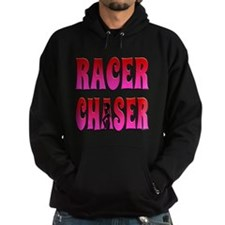 racerchaser2 Hoodie