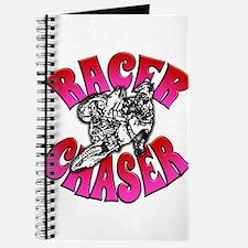 racerchaser3 Journal