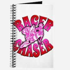 racerchaser4 Journal