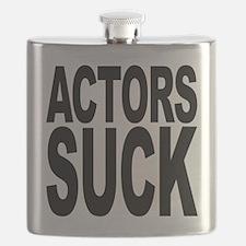 actorssuckblk.png Flask