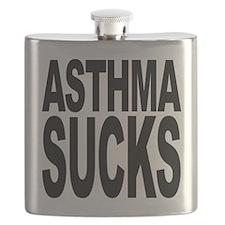 asthmasucks.png Flask