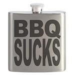 bbqsucks.png Flask