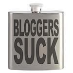 bloggerssuckblk.png Flask