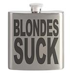 blondessuckblk.png Flask