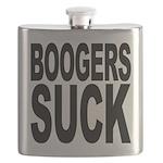 boogerssuckblk.png Flask