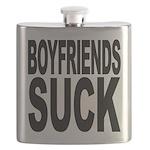 boyfriendssuckblk.png Flask