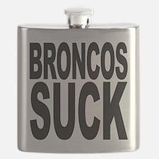 broncossuck.png Flask