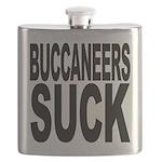 buccaneerssuck.png Flask