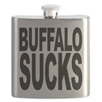 buffalosucks.png Flask