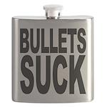 bulletssuck.png Flask