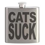 catssuck.png Flask