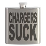 chargerssuck.png Flask