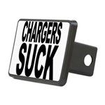 chargerssuck.png Rectangular Hitch Cover