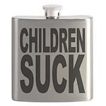 childrensuck.png Flask