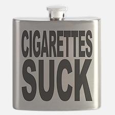 cigarettessuck.png Flask
