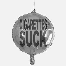 cigarettessuck.png Balloon