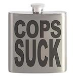 copssuck.png Flask