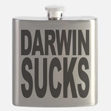 darwinsucks.png Flask