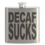 decafsucks.png Flask