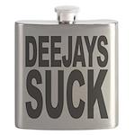 deejayssuck.png Flask