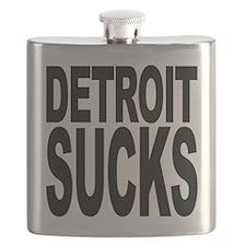 detroitsucks.png Flask