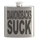 diamondbackssuck.png Flask