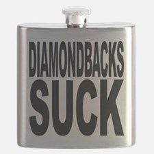 diamondbackssuck.png Flask
