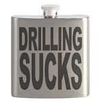 drillingsucks.png Flask