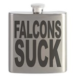 falconssuck.png Flask