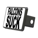 falconssuck.png Rectangular Hitch Cover
