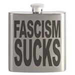 fascismsucks.png Flask