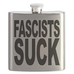 fascistssuck.png Flask