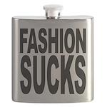 fashionsucks.png Flask