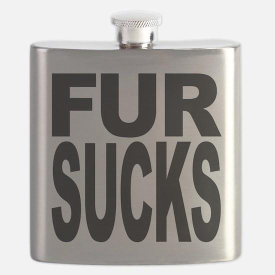 fursucksblk.png Flask