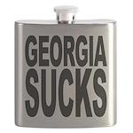 georgiasucks.png Flask