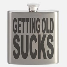 gettingoldsucksblk.png Flask