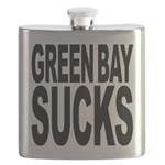 greenbaysucksblk.png Flask
