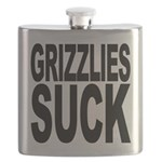 grizzliessuck.png Flask