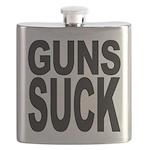 gunssuck.png Flask