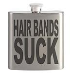 hairbandssuck.png Flask