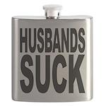 husbandssuck.png Flask