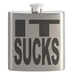 itsucksblk.png Flask