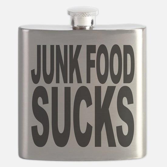 junkfoodsucks.png Flask