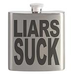 liarssuck.png Flask