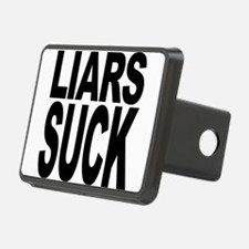 liarssuck.png Hitch Cover